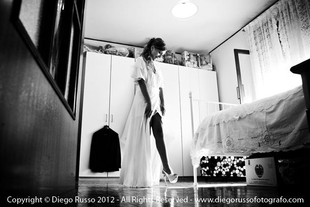 scarpe originali foto ufficiali consegna veloce Preparazione della sposa – Accessori per sposa – Scarpe alte ...