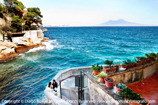 Matrimonio In Villa Napoli : Matrimonio ricevimenti napoli