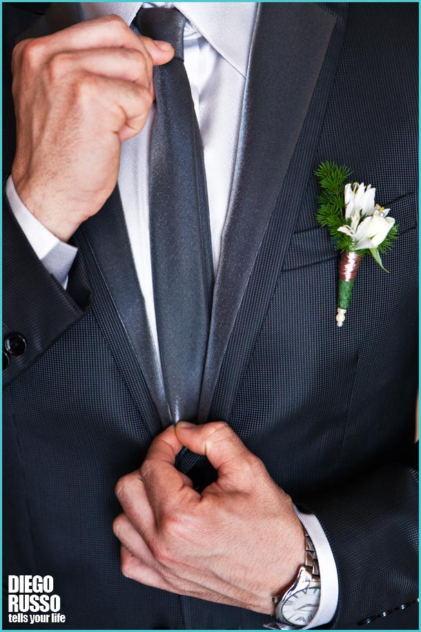 Fiore Matrimonio Uomo : Fiore matrimonio uomo il di mio fratello