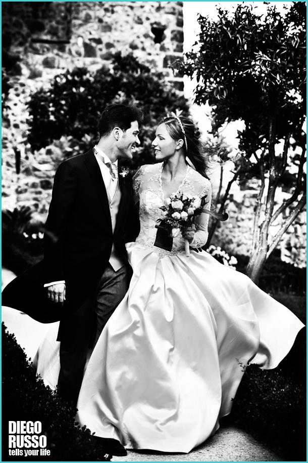 Matrimonio In Bianco E Nero : Foto artistica bianco nero sposi u foto sposi bianco e nero u foto