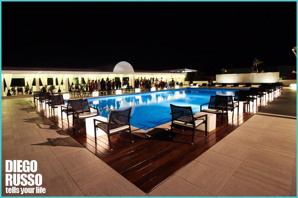 Hotel Royal Sorrento - Hotel Per Ricevimenti A Sorrento