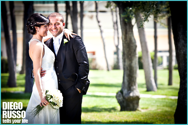 Auguri Matrimonio Russo : Foto simpatiche matrimonio wp regardsdefemmes