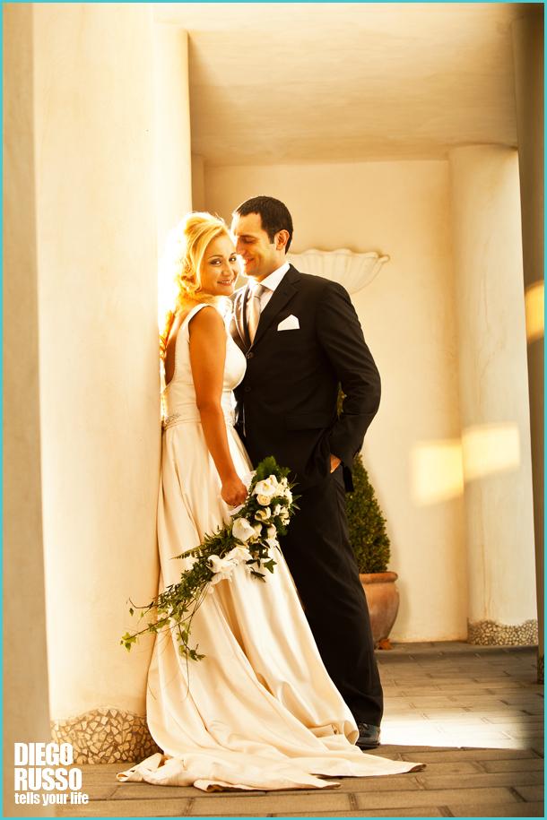 Auguri Matrimonio Russo : Foto simpatiche matrimonio ti pineglen