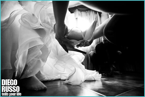 scarpe_sposa_foto_bianco_nero_matrimonio