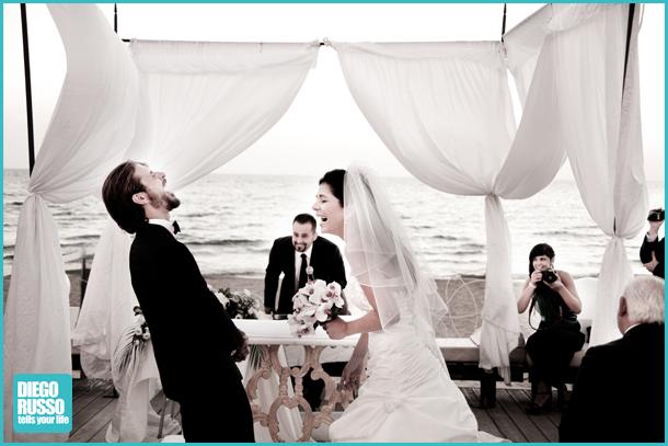 Matrimoni Spiaggia Napoli : Fotografo napoli u2013 diego russo studio fotografico
