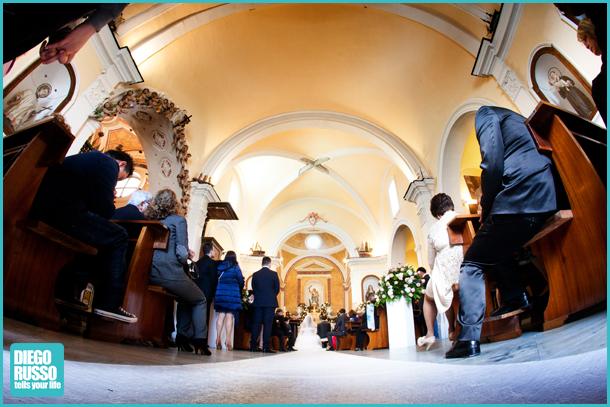 Matrimonio In Russo : Matrimonio in chiesa diego russo studio fotografico