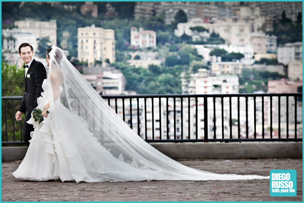 Matrimonio Bohemian Napoli : Matrimonio napoli diego russo studio fotografico