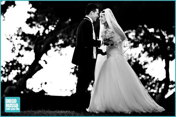 Matrimonio In Russo : Fotografi matrimoni napoli pagina diego russo studio
