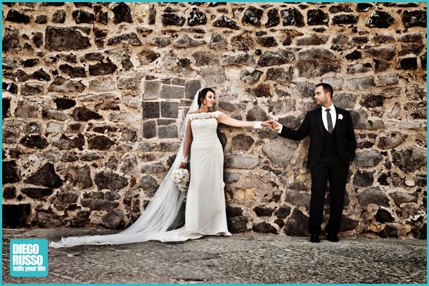 Foto Nozze - Reportage Matrimonio
