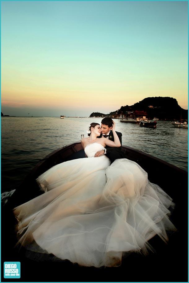Matrimonio In Barca : Villa mirabilis diego russo studio fotografico