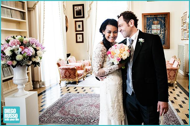 Matrimonio In Russo : Bouquet sposa pagina diego russo studio fotografico