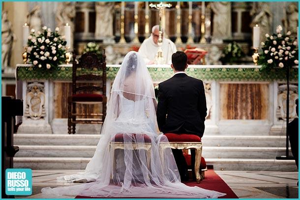 Matrimonio In Chiesa : Foto nozze religiose diego russo studio fotografico