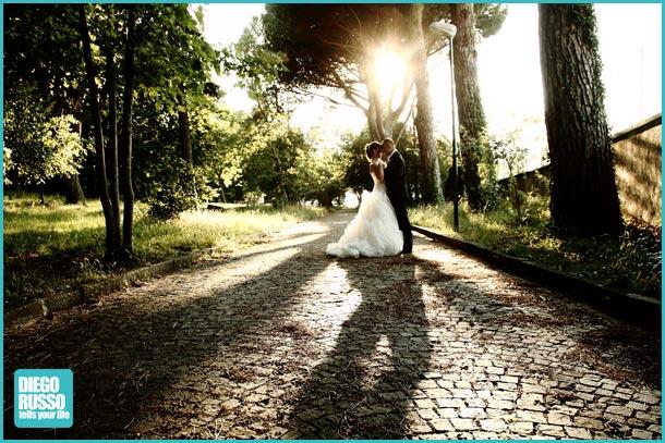 Foto Romantiche Matrimonio