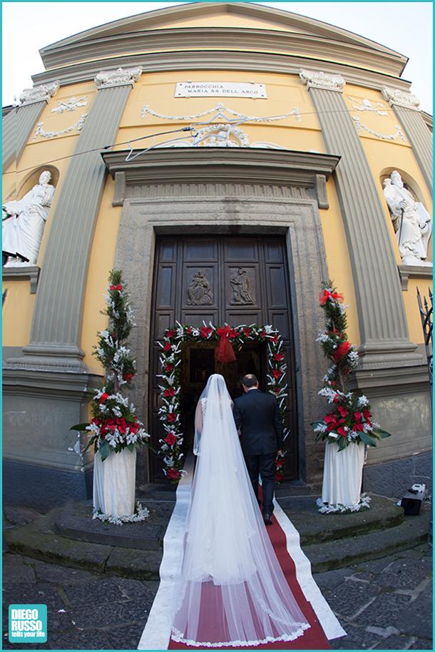 Foto addobbi floreali diego russo studio fotografico - Addobbi floreali casa sposa ...