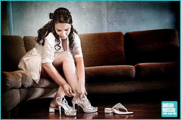 qualità perfetta il migliore seleziona per autentico Preparativi Sposa – Foto Preparativi Sposa – Foto ...