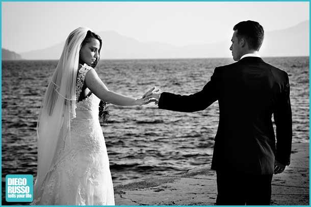 Matrimonio In Nero : News diego russo studio fotografico