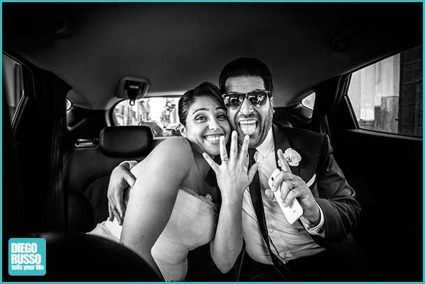 Auguri Matrimonio Russo : Matrimonio immagini simpatiche bp pineglen