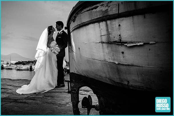 Matrimonio In Bianco : Foto sposi bianco e nero diego russo studio fotografico