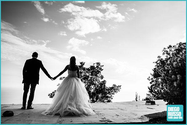 Matrimonio In Nero : Decorazioni matrimonio bianco e nero una raccolta di