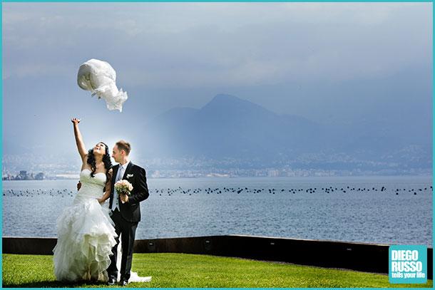 Auguri Matrimonio Russo : Immagini sposi simpatiche ym regardsdefemmes