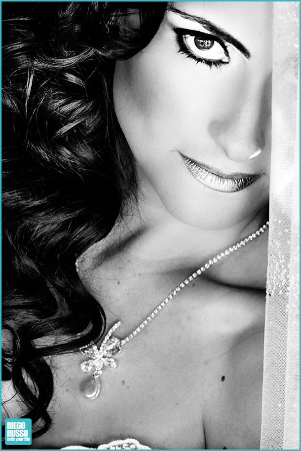 Foto bianco e nero nozze diego russo studio fotografico for Foto alta definizione bianco e nero