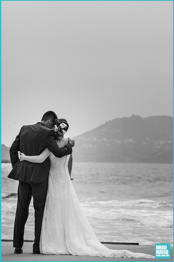 Matrimonio In Bianco E Nero : Foto bianco e nero diego russo studio fotografico