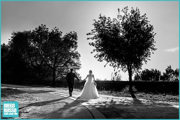 Al Matrimonio In Nero : Foto sposi bianco e nero diego russo studio fotografico