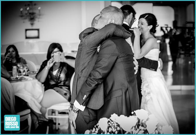 Auguri Matrimonio Russo : Foto matrimonio nozze bianco e nero