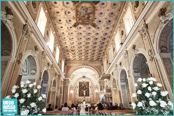 Matrimonio In Chiesa : Foto nozze in chiesa diego russo studio fotografico