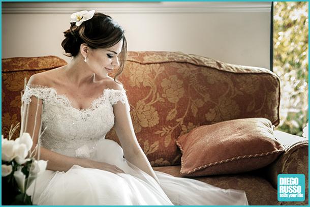 Foto Sposa - Foto Nozze - Foto Acconciatura Sposa - Foto vestito Sposa - Foto Matrimonio