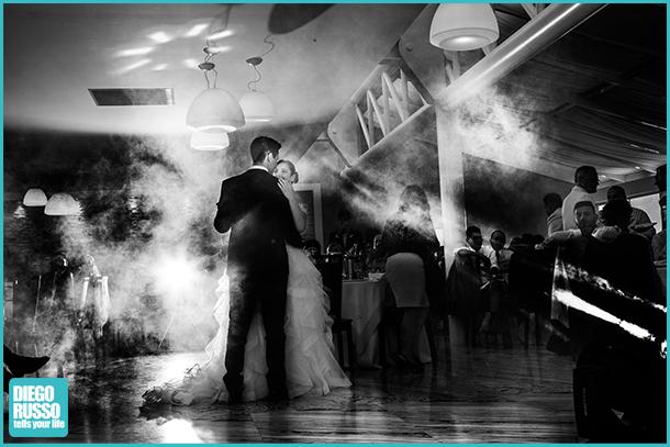 Matrimonio In Bianco E Nero : Foto matrimonio in bianco e nero diego russo studio