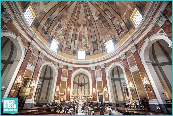 Foto Matrimonio Religioso