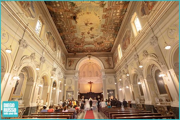 Matrimonio In Chiesa : Foto sposi in chiesa pagina diego russo studio