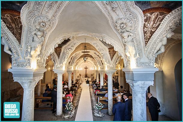 Foto Matrimonio - Foto Nozze - Foto Matrimonio Religioso - foto Matrimonio In Chiesa - Foto Nozze In Chiesa