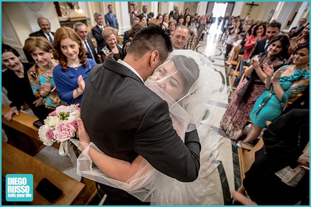 Matrimonio In Arrivo : Foto arrivo sposa in chiesa diego russo studio fotografico