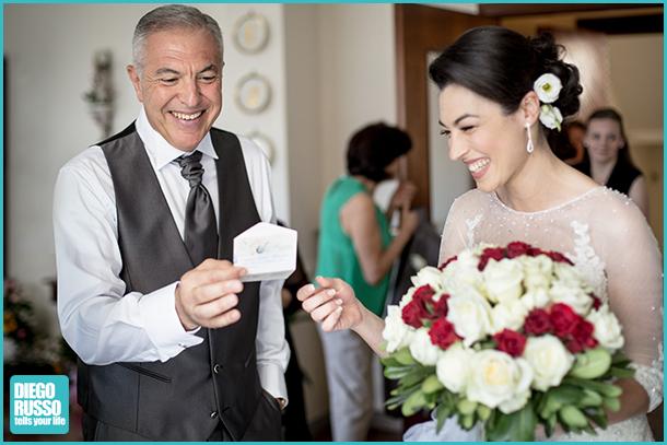 Fotoreportage - Foto Reportage Matrimonio - Foto Reportage Matrimonio Napoli -Foto Spontanee - Foto Spontanee Matrimonio