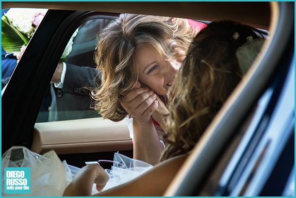 Foto Matrimonio - Foto Nozze - Foto Sposa - Foto Spontanee - Foto Sposa In Auto