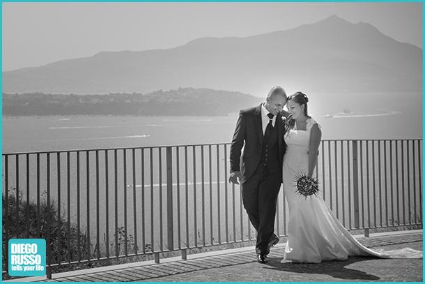 Foto Romantiche - Foto Nozze - Foto Matrimonio - Foto Sposi - Foto Bouquet Sposa