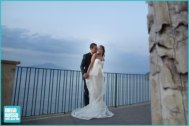 Foto Sposi - Foto Sposi Matrimonio - Foto Nozze - Foto Wedding - Foto Vestito Sposa
