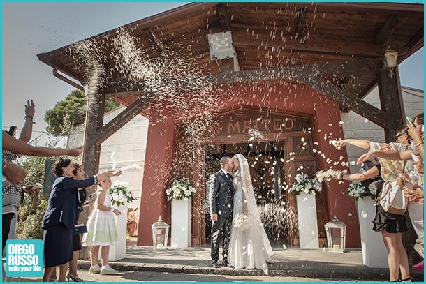 Foto Lancio Del Riso Sposi - Foto Sposi - Foto Velo Sposa - Foto Bouquet Sposa - Foto Nozze