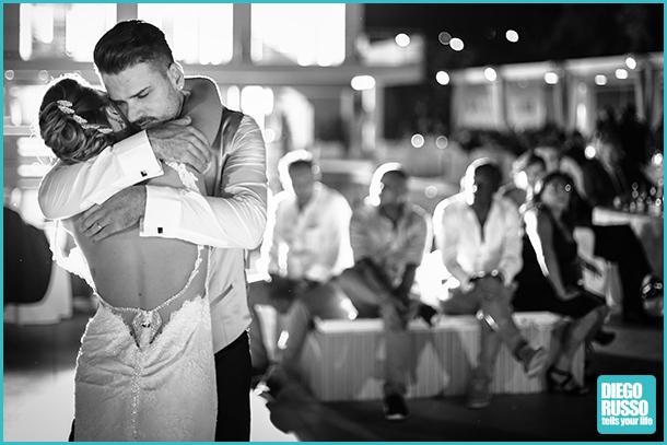 Al Matrimonio In Nero : Foto in bianco e nero al matrimonio diego russo studio