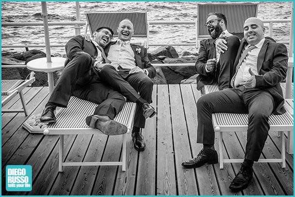 foto bianco e nero - foto matrimonio divertenti - foto nozze - foto bianco e nero al matrimonio - foto spontanee