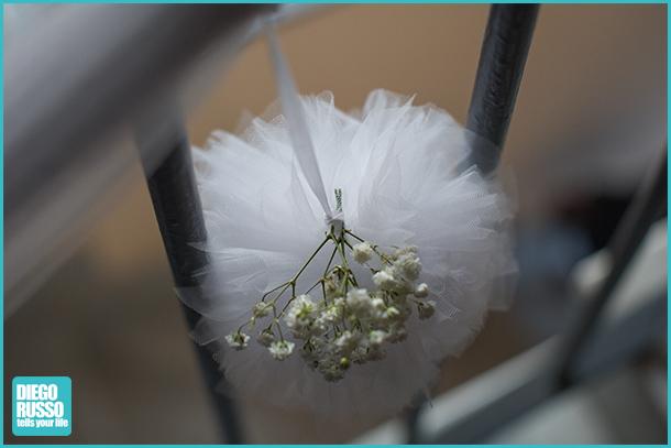 Foto degli addobbi floreali foto di fiori al matrimonio - Addobbi matrimonio casa dello sposo ...