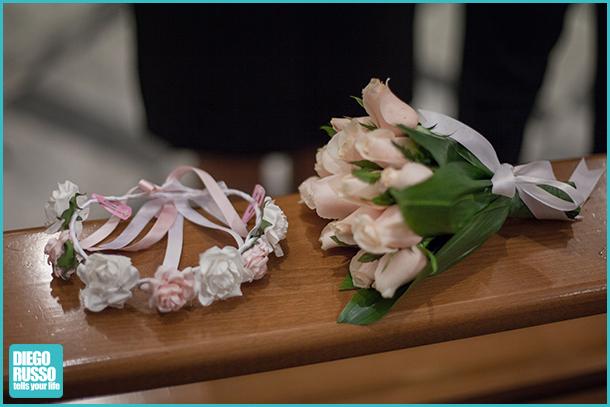 foto decorazioni floreali - foto dei fiori al matrimonio - foto degli addobbi floreali - foto del bouquet -foto del bouquet nuziale