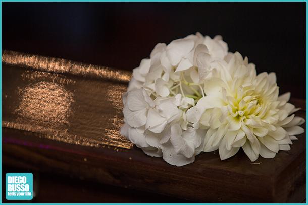 foto decorazioni floreali - foto dei fiori al matrimonio - foto degli addobbi floreali - foto dei fiori -foto fiori alle nozze