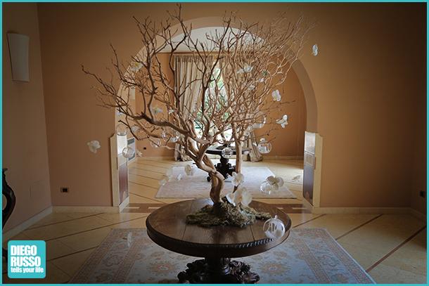 foto al matrimonio - foto alle nozze - foto degli addobbi floreali - foto degli addobbi floreali alle nozze - foto dei fiori al matrimonio