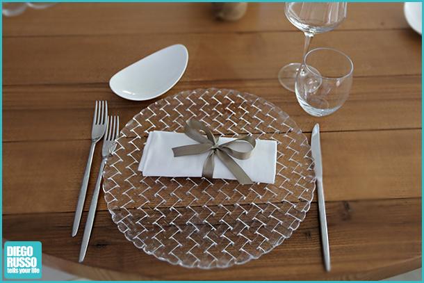 Foto tavoli da matrimonio u2013 foto allestimenti tavolo matrimonio