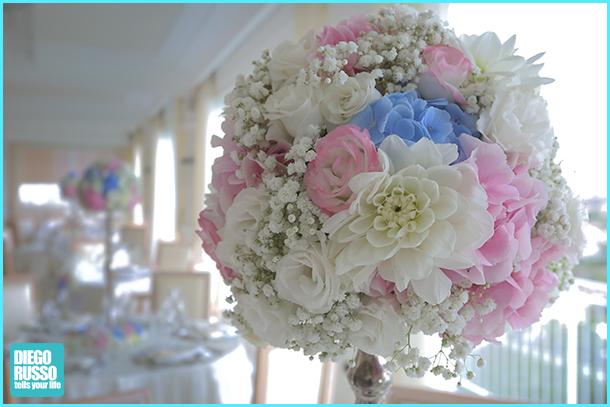 foto decorazioni matrimonio - foto dettagli matrimonio - foto particolari matrimonio