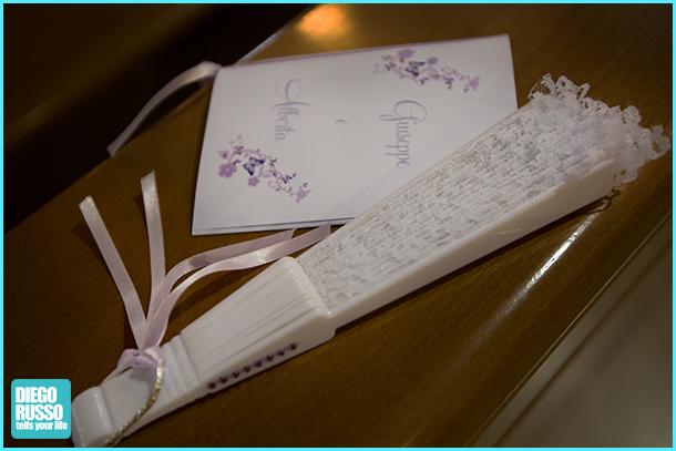 foto dettagli matrimonio - foto particolari matrimonio - foto chiesa matrimonio
