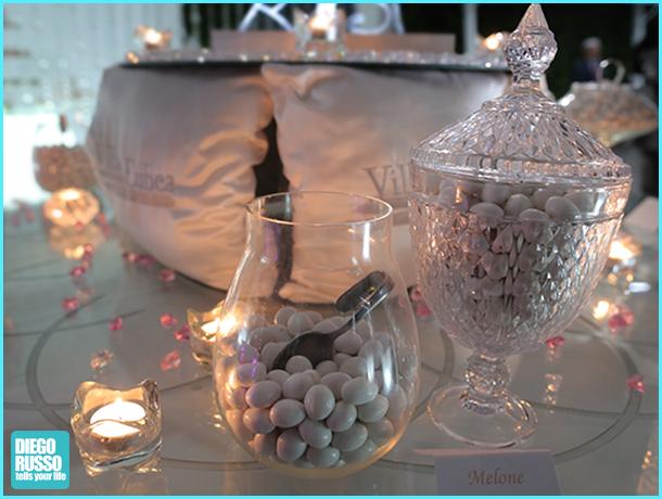 foto matrimonio - foto confetti matrimonio - foto confettata matrimonio